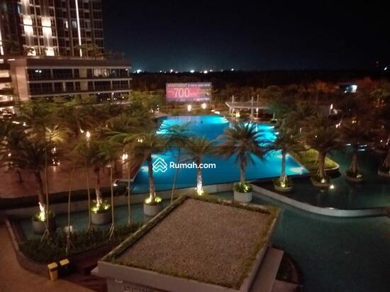 Apartemen gold coast pik  99145019