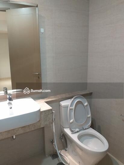 Apartemen gold coast pik  99145030