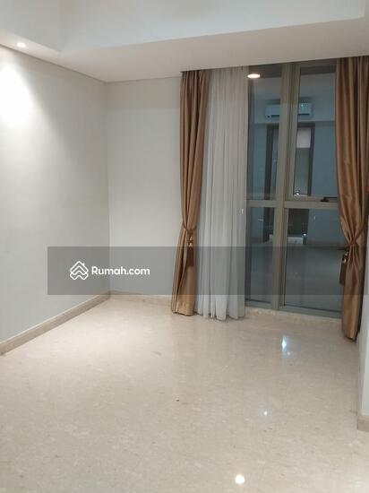 Apartemen gold coast pik  99145034