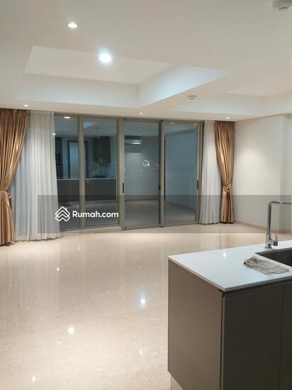 Apartemen gold coast pik  99145037