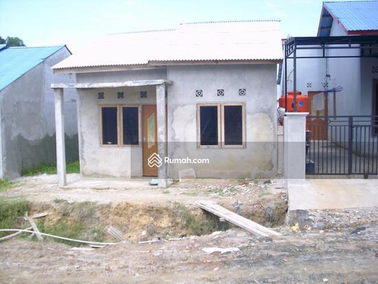 Rumah Type 48 di Jual Cepat  6617762