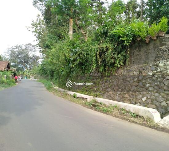 Villa mewah luas tanah 2,626 mtr,di jual murah dekat pintu Toll caringin Bogor surat SHM  101510487