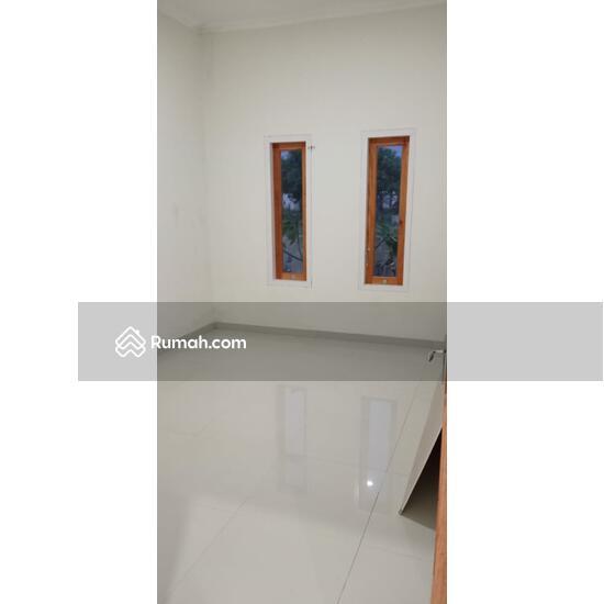 Rumah bagus full renovasi lantai granit siap huni  harga murah di perumahan citra indah city  100120139
