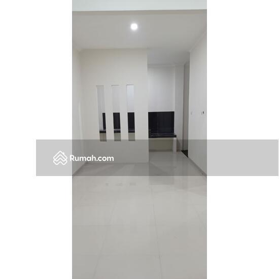 Rumah bagus full renovasi lantai granit siap huni  harga murah di perumahan citra indah city  100120140