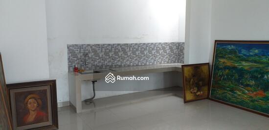Podok Aren Tangerang Selatan  100202743