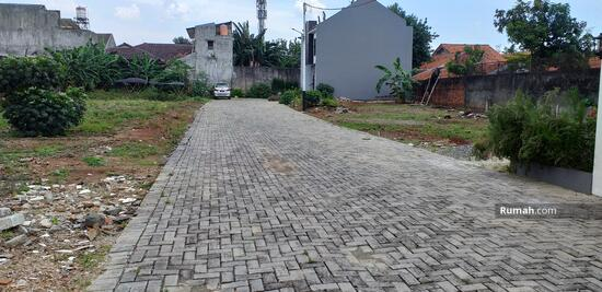 Podok Aren Tangerang Selatan  100202746