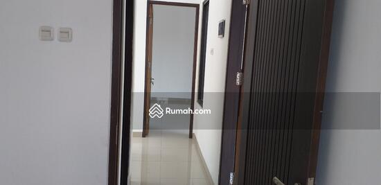 Podok Aren Tangerang Selatan  100202747