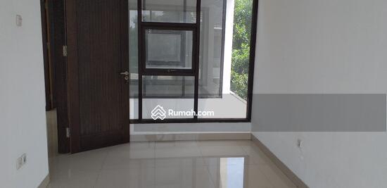 Podok Aren Tangerang Selatan  100202766