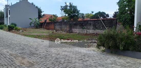 Kavling Tanah siap bangun di wilayah Kebayoran Lama Jakarta Selatan  100300468