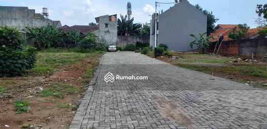 Kavling Tanah siap bangun di wilayah Kebayoran Lama Jakarta Selatan  100300472