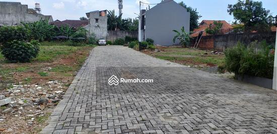 Kavling Tanah siap bangun di wilayah Kebayoran Lama Jakarta Selatan  100300473