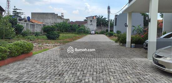 Kavling Tanah siap bangun di wilayah Kebayoran Lama Jakarta Selatan  100300474
