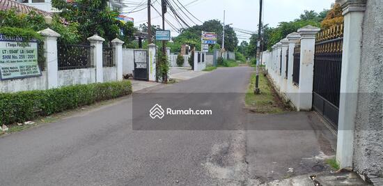 Kavling Tanah siap bangun di wilayah Kebayoran Lama Jakarta Selatan  100300476