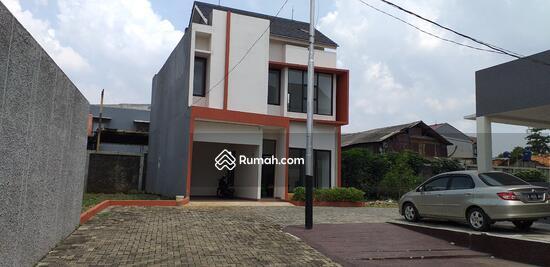 Kavling Tanah siap bangun di wilayah Kebayoran Lama Jakarta Selatan  100300482