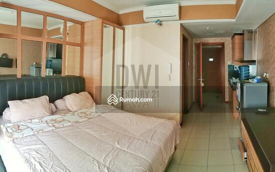 Royal Mediterania Tanjung Duren  100549558
