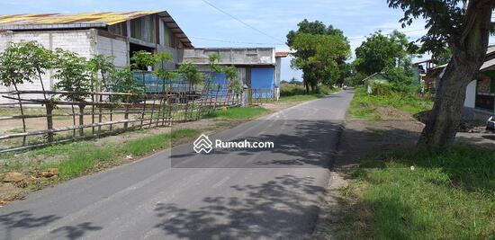 Tanah di Pemalang Jawa Tengah  101318897