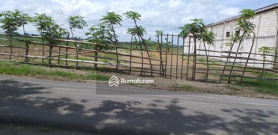 Tanah di Pemalang Jawa Tengah  101318899