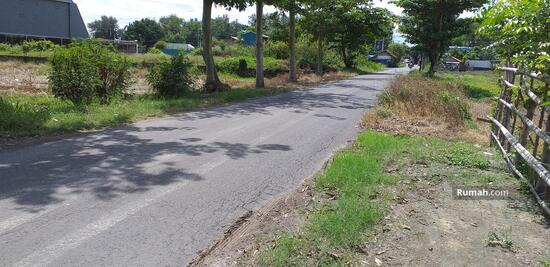 Tanah di Pemalang Jawa Tengah  101318900