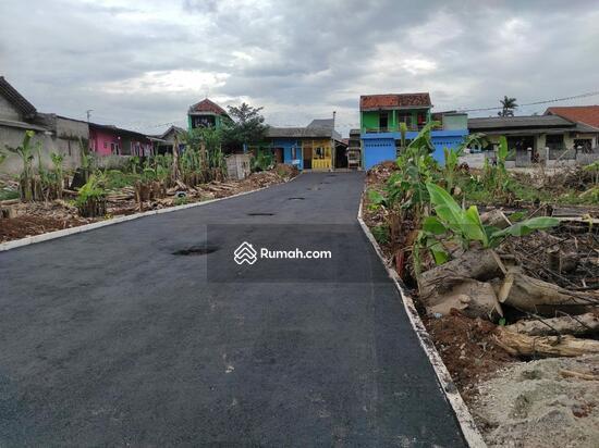 Pamulang Tangerang Selatan  101905825