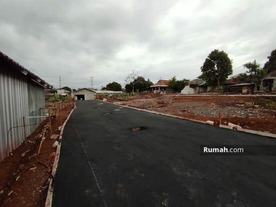 Pamulang Tangerang Selatan  101905829
