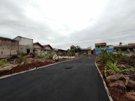 Pamulang Tangerang Selatan  101905849