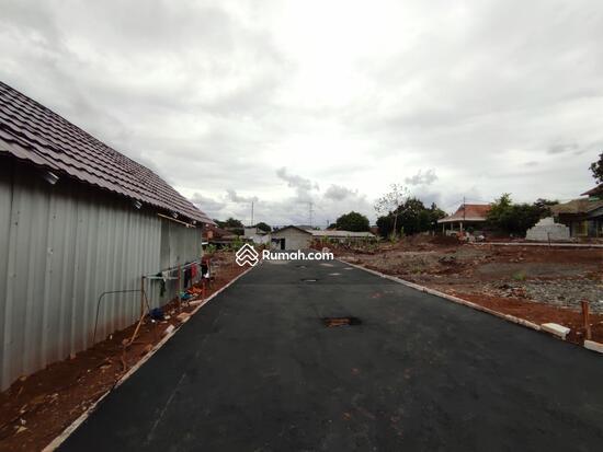 Pamulang Tangerang Selatan  101905854
