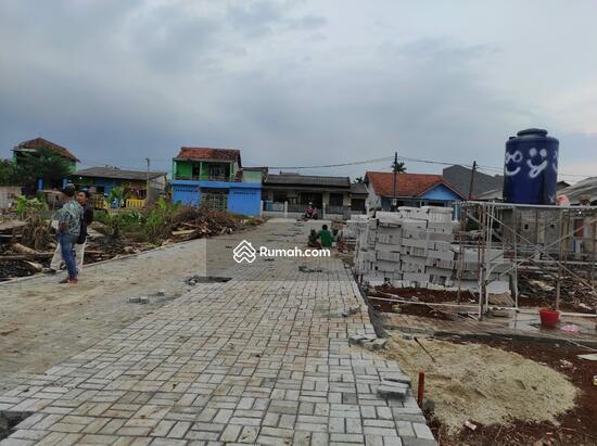 Pamulang Tangerang Selatan  101905856