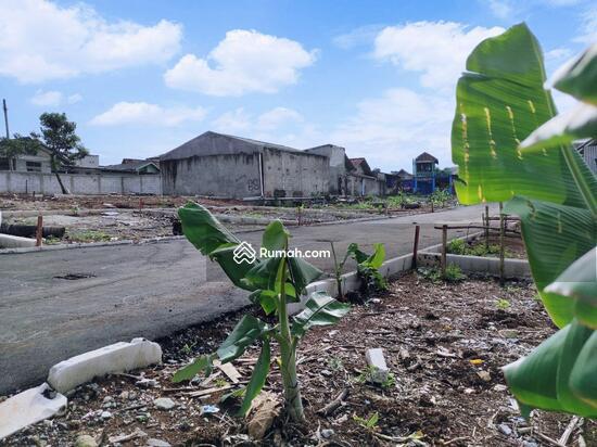 Pamulang Tangerang Selatan  102921059