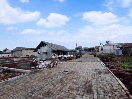 Pamulang Tangerang Selatan  102921060