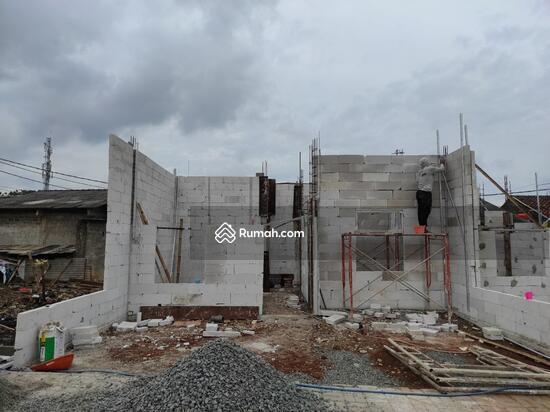 Srikandi Brindavan Village Pamulang Tangerang Selatan  102148894
