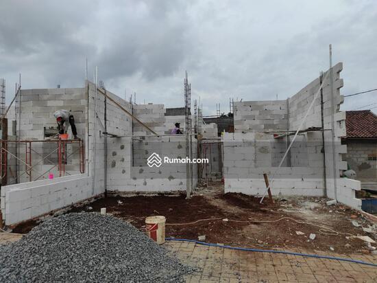 Srikandi Brindavan Village Pamulang Tangerang Selatan  102148902