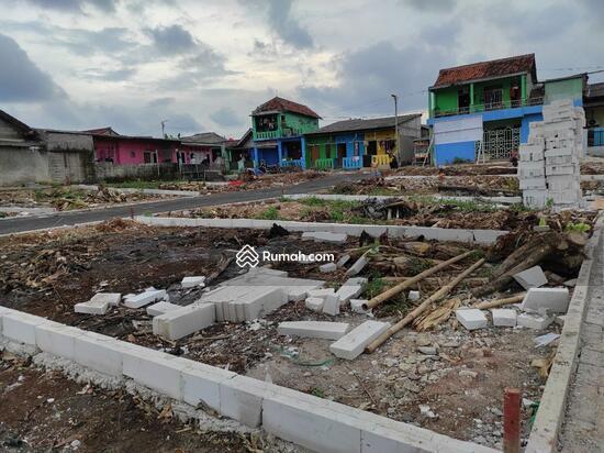 Srikandi Brindavan Village Pamulang Tangerang Selatan  102148907