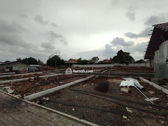 Srikandi Brindavan Village Pamulang Tangerang Selatan  102148963