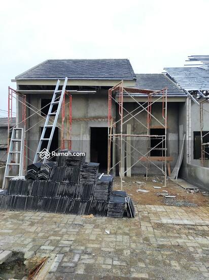 Srikandi Brindavan Village Pamulang Tangerang Selatan  102529262
