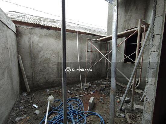 Srikandi Brindavan Village Pamulang Tangerang Selatan  102529271
