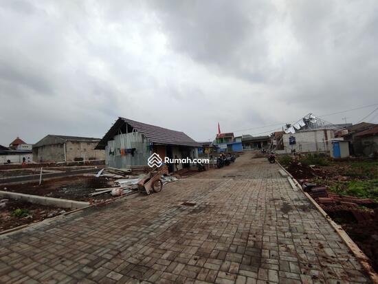 Srikandi Brindavan Village Pamulang Tangerang Selatan  102529272