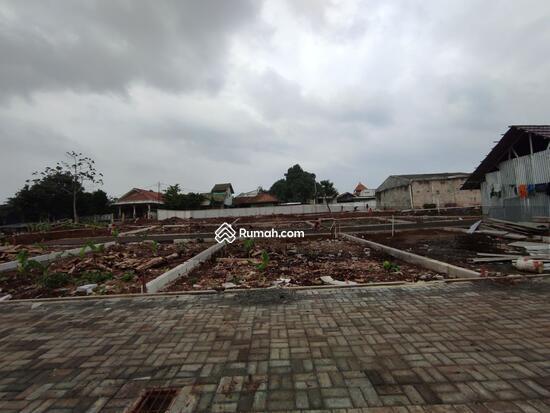 Srikandi Brindavan Village Pamulang Tangerang Selatan  102529278