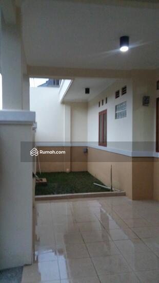 RUMAH GRES DI MARGAHAYU RAYA  102451217