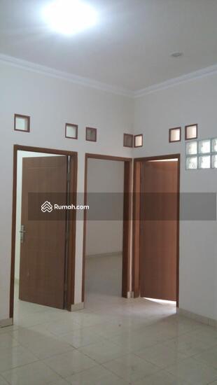 RUMAH GRES DI MARGAHAYU RAYA  102451219