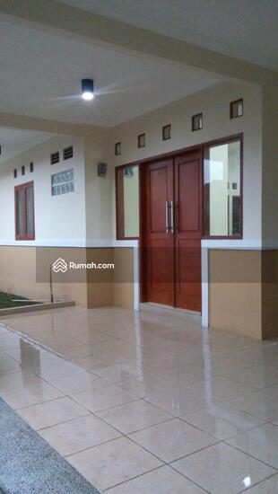 RUMAH GRES DI MARGAHAYU RAYA  102451221