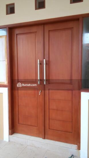 RUMAH GRES DI MARGAHAYU RAYA  102451223