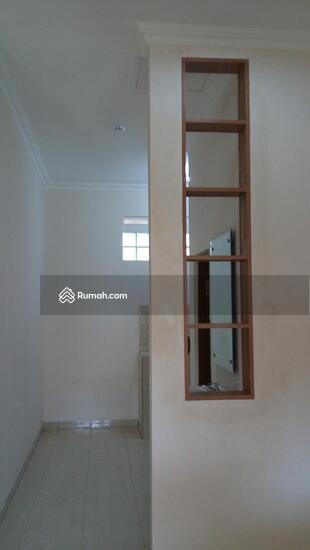 RUMAH GRES DI MARGAHAYU RAYA  102451226