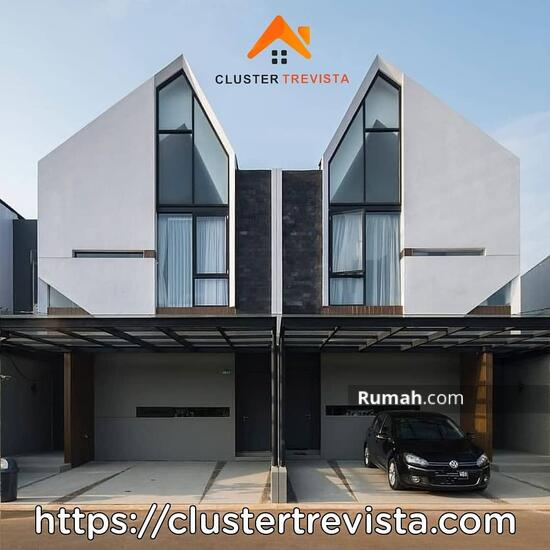 Grand Trevista Rempoa  102695383