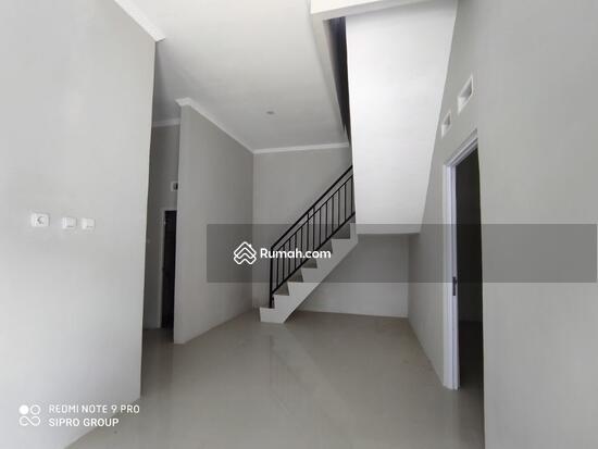 Di Jual Rumah 2 Lantai Manis Minimalis di Bambu Apus Pamulang  102716862