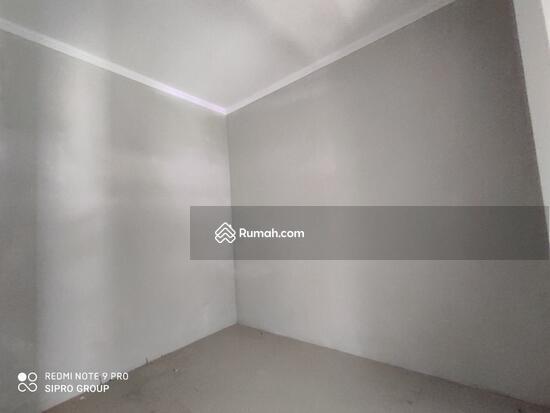 Di Jual Rumah 2 Lantai Manis Minimalis di Bambu Apus Pamulang  102716865