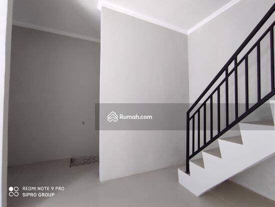 Di Jual Rumah 2 Lantai Manis Minimalis di Bambu Apus Pamulang  102716866