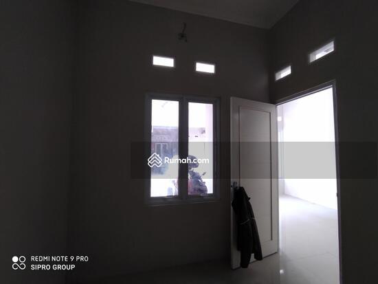 Di Jual Rumah 2 Lantai Manis Minimalis di Bambu Apus Pamulang  102716867
