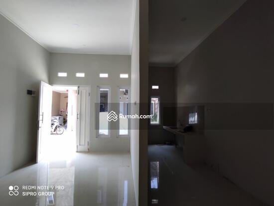 Di Jual Rumah 2 Lantai Manis Minimalis di Bambu Apus Pamulang  102716868