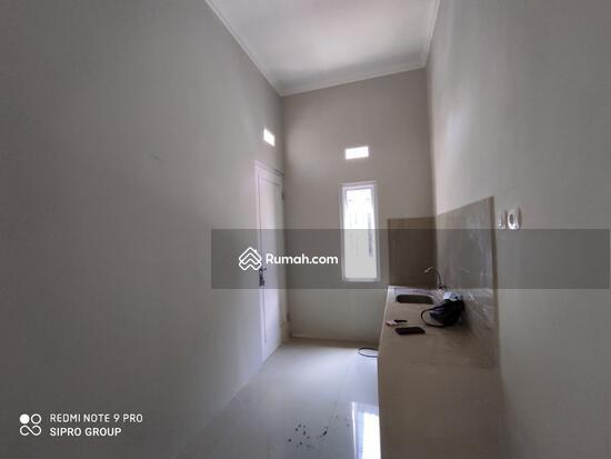 Di Jual Rumah 2 Lantai Manis Minimalis di Bambu Apus Pamulang  102716870