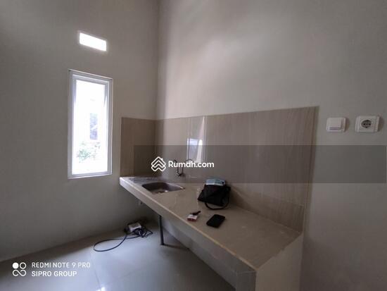 Di Jual Rumah 2 Lantai Manis Minimalis di Bambu Apus Pamulang  102716872
